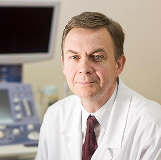 Dr.  Tadeusz Wasilewski