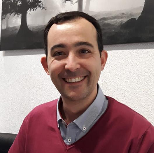 Dr. Anselmo Melgar Rojas