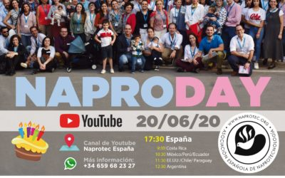 Naproday